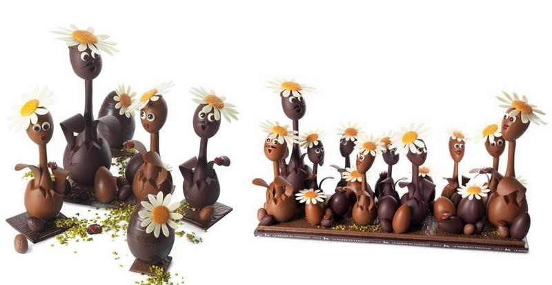 Les Pâques en beauté_marguerites_wp