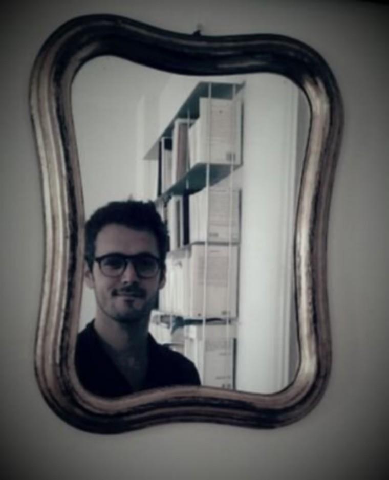 Adrien Borne_wp