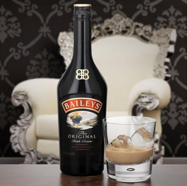 Le foie d'agneau au Baileys'_crème-whisky_wp