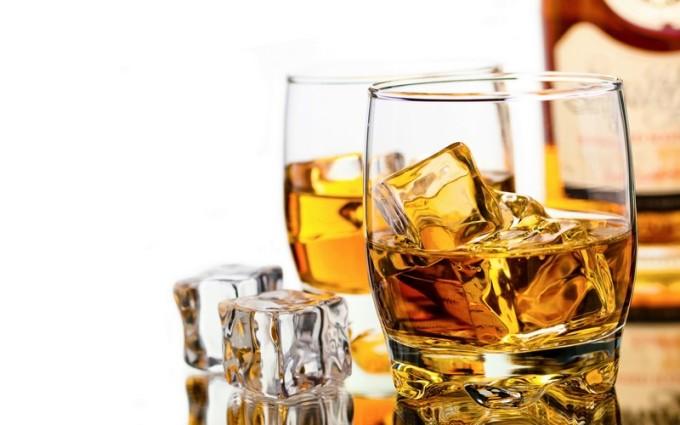 plateau-repas_whisky_wp