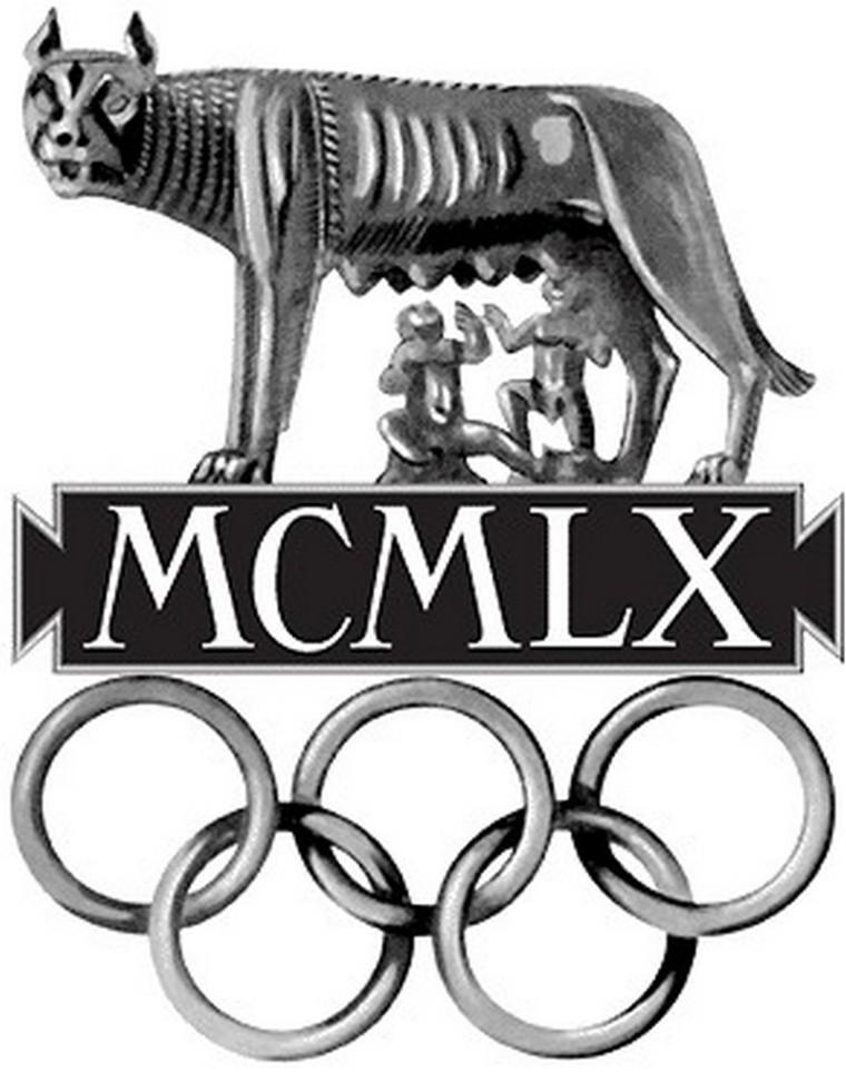 Les Jeux Olympiques d'été_1960_Rome_wp