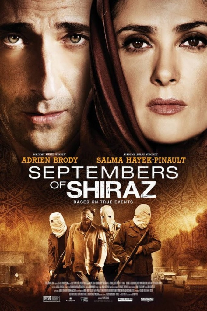 Septembers of Shiraz_wp