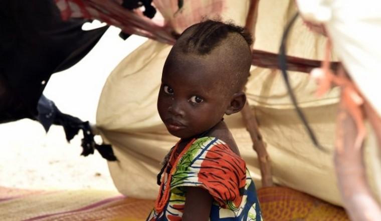 la-terrible-condition-des-filles-dans-le-monde_niger_wp