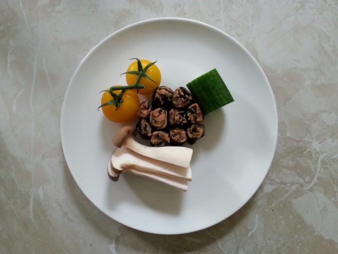 cote-nature_sushis-thon-legumes__wp