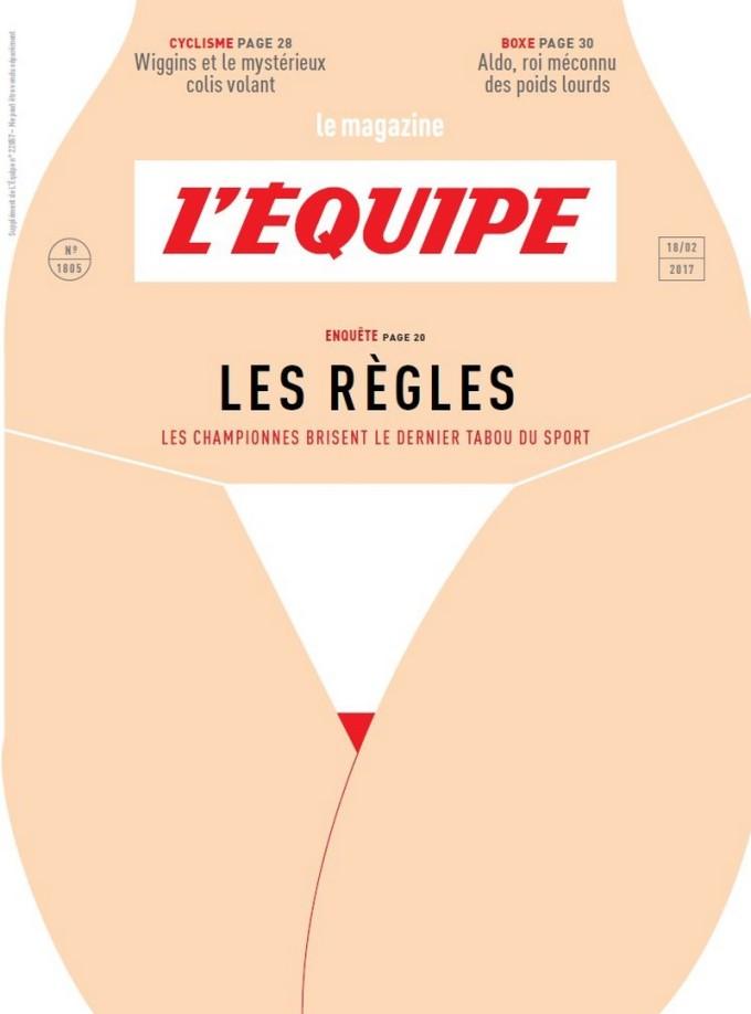 lequipe-magazine_brise-le-tabou-des-regles_wp