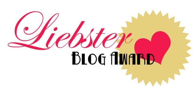 liebster-award-2017-2_wp