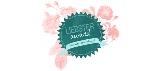 liebster-award-2017-5_wp