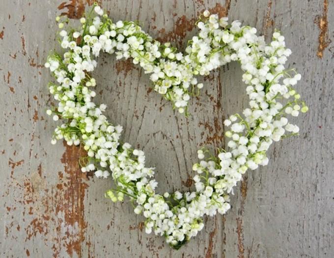 1er mai_muguet-coeur_wp