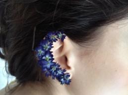 Faites-le avec des fleurs_oreille_wp