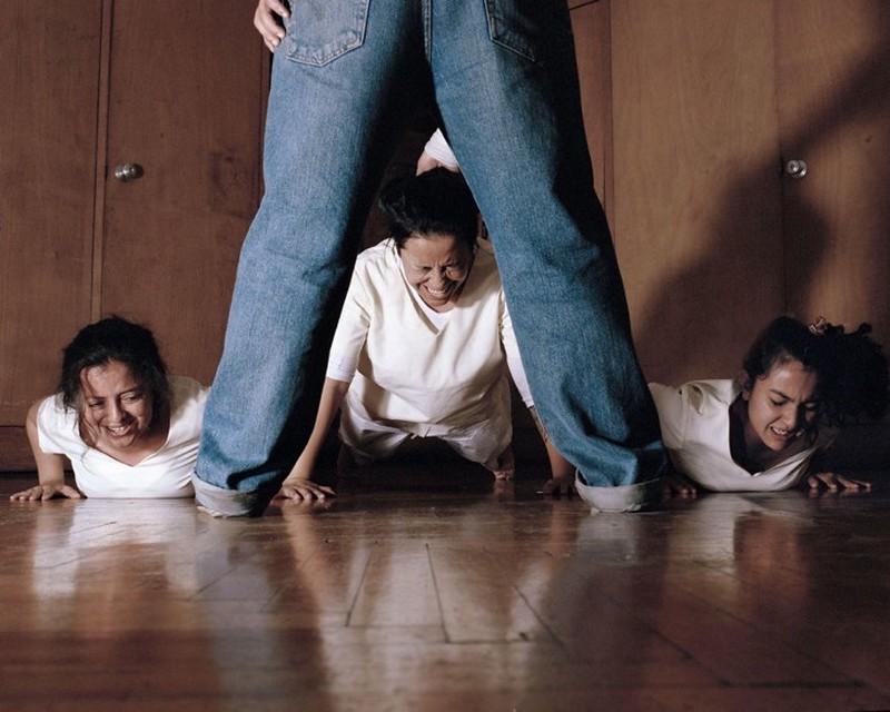Équateur_Des centres de tortures pour gays_5_wp