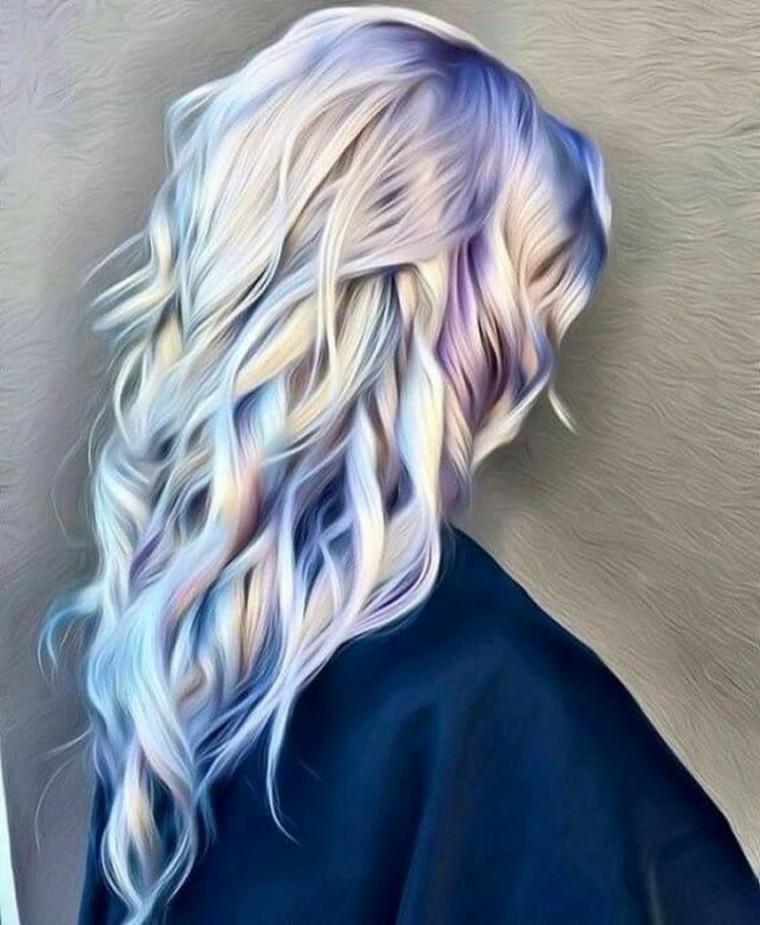 Les couleurs de cheveux tendance_holographique1_wp