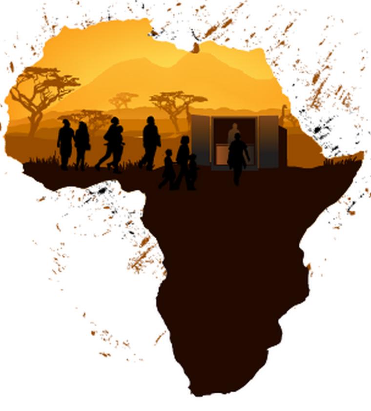 Le noma, la_maladie de la pauvreté_africa1_wp
