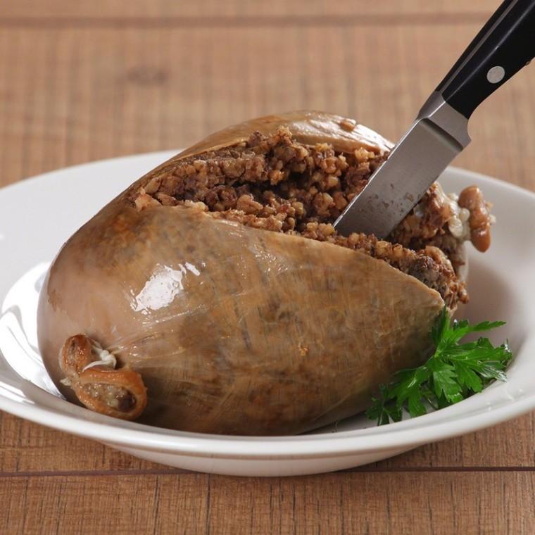 Pudding_salé-haggis_wp