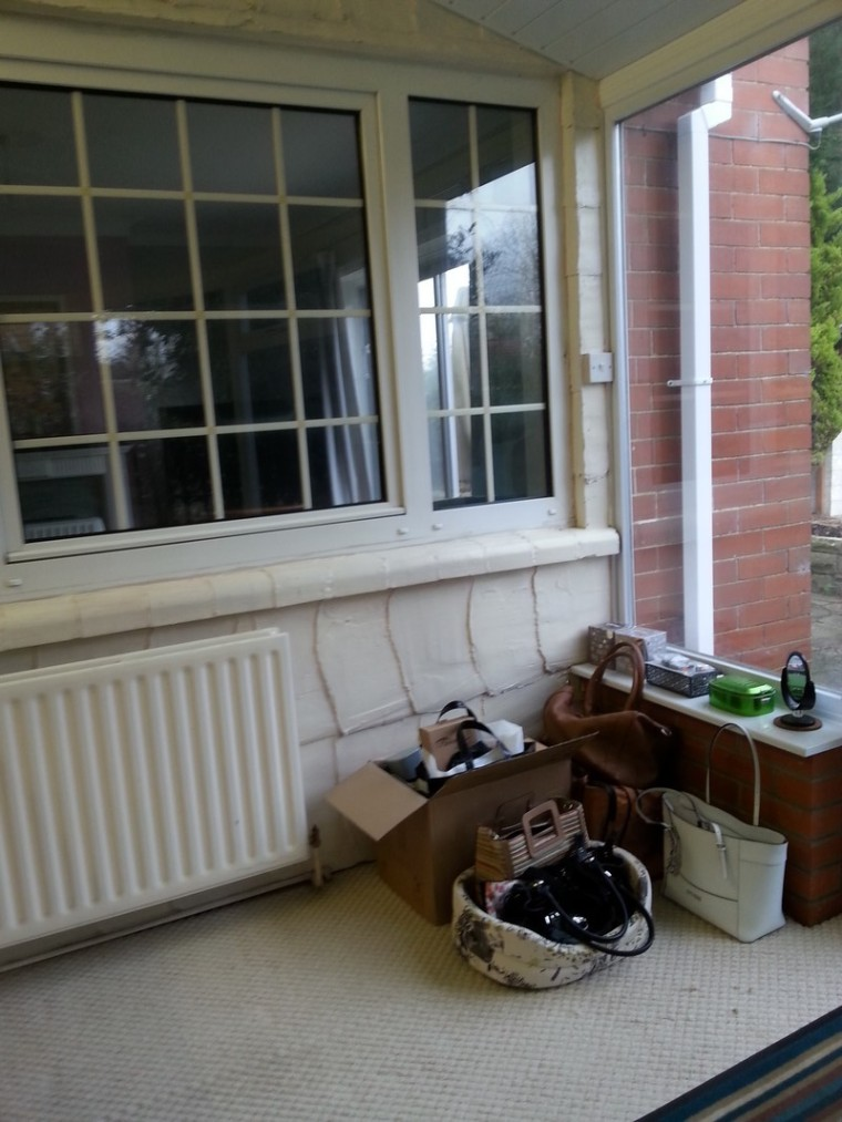 Humberston's house - Conservatory & Garden_office-lounge_wp