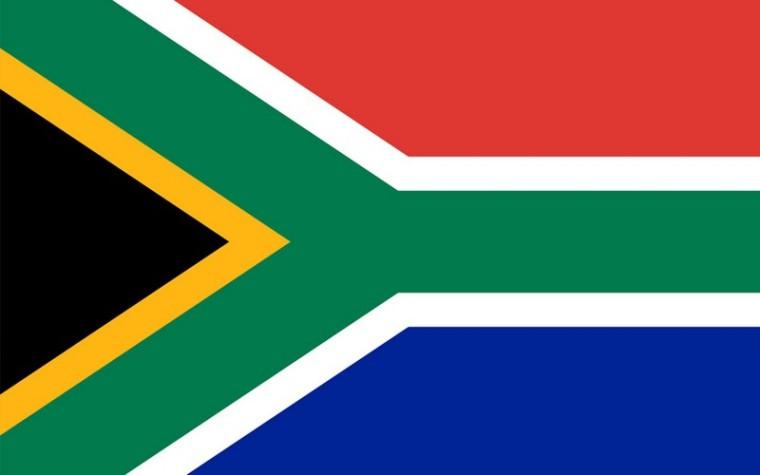 Afrique du Sud_où en est le rêve d'une nation arc-en-ciel_drapeau_wp