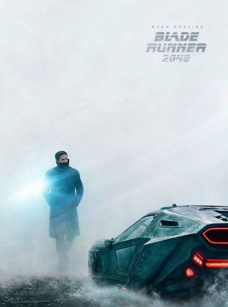 Blade Runner 2049_affiche2_wp