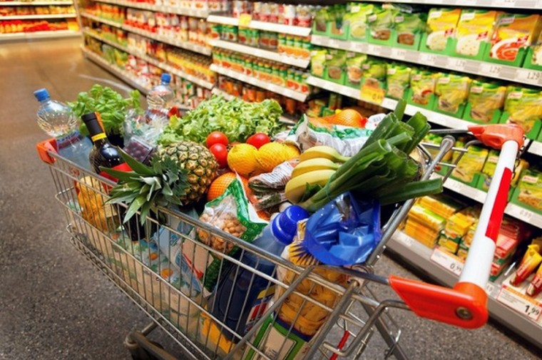 Grocery_store_wp