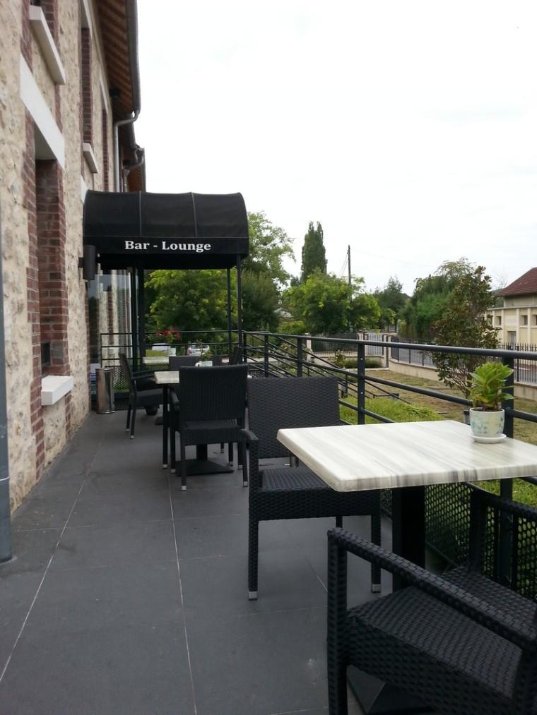L'Isle-Adam_La Villa de l'Ecluse-hôtel-terrasse_wp