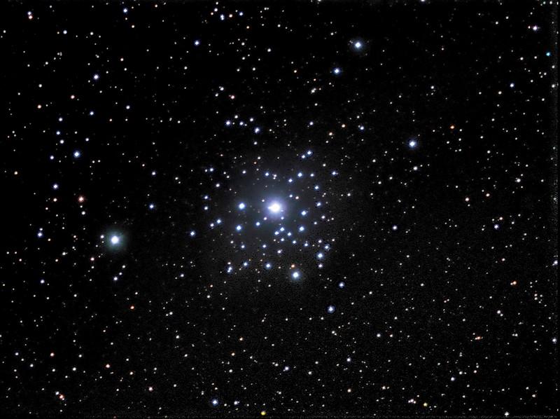Origine étymologique de la canicule_sirius-étoile-la-plus-brillante-du-ciel_wp