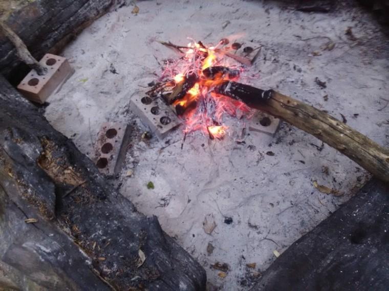 garden-fire (7)