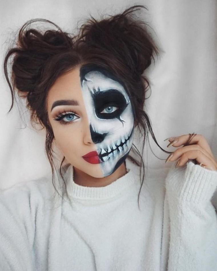 Autres makeup pour Halloween_23_wp