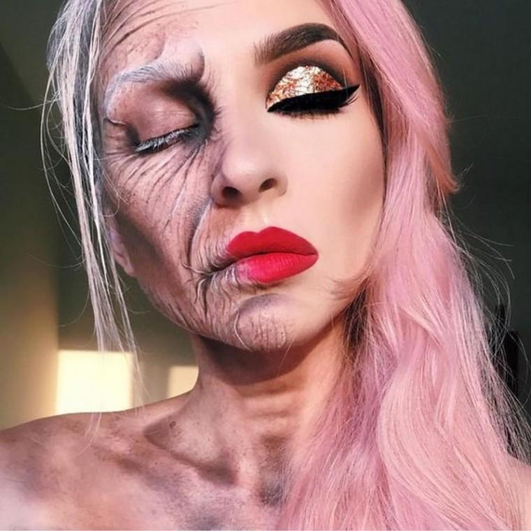 Autres makeup pour Halloween_9_wp