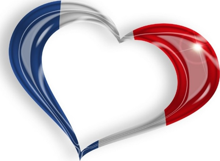 Fonctionnaire contraire au fonctionnel_fr-flag-heart_wp