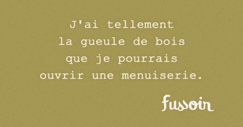 Dimanche spirituel..._fussoir_wp