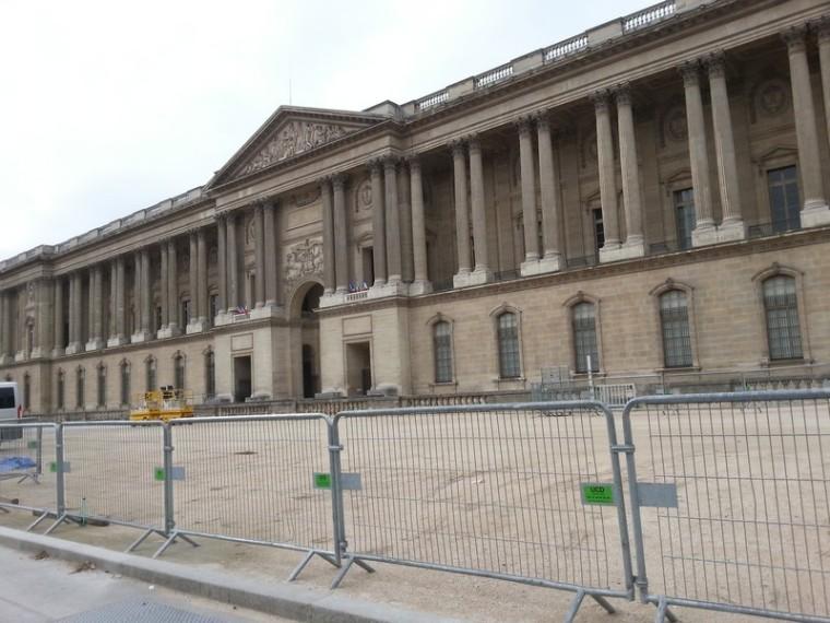 Des monuments parisiens..._1_wp