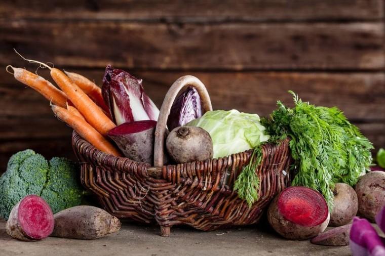 La cuisine de janvier_fruits-légumes-panier_wp