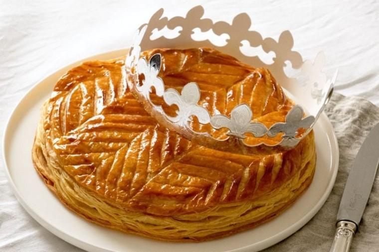 La galette des Rois_ frangipane_wp