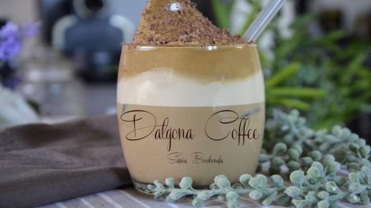 Dalgona coffee_boisson-corée-du-sud_wp